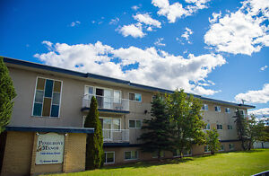 Pinegrove Manor Apartments - 2 Bedroom Apartment for Rent...