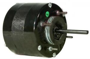 MOTOR 1/15HP UNIT HEATER *** FREE SHIPPING ** *RESTAURANT EQUIPMENT PARTS SMALLWARES HOODS AND MORE*