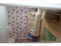 2 bed house Hartcliffe wanting 2/3 bed house most areas