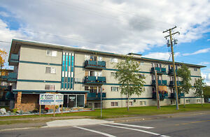Kelson Court Apartments - 2 Bedroom Apartment for Rent Prince... Prince George British Columbia image 4