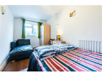 Sweet Lovely Double Room only £30 per Night, Avaialble now