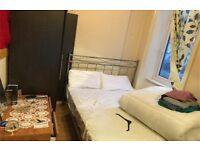 studio flat cricklewood swap only not rent