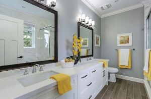Staging and Design Solutions
