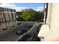 Bayswater flat exchange, 1 bed 2nd floor house conversion