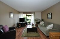 Wellesley Manor Apartments - 3 Bedroom Apartment for Rent...