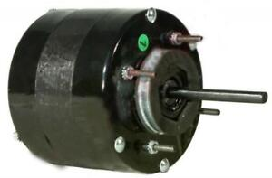 ROTOM MOTOR 1/15HP UNIT HEATER *** FREE SHIPPING ** *RESTAURANT EQUIPMENT PARTS SMALLWARES HOODS AND MORE*