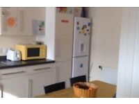 Swap a 2 bedrooms council house for a 3 bedrooms house in london
