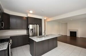 ID#18082 Absolutely Stunning 4 Bedroom Detached Home in Brampton