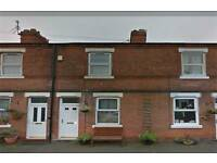 Wanting 3 Bedroom House - Various Areas see Desc