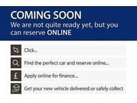 2013 Audi Q7 3.0 TDI QUATTRO S LINE PLUS 5d 245 BHP Estate Diesel Automatic