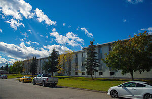 Hartley Manor Apartments - 2 Bedroom Apartment for Rent... Prince George British Columbia image 3