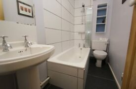 Furnished Double Room available in shared flat in Cotham with garden access and fantastic views