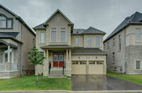 HOUSE FOR RENT IN VALLEYS OF THORNHILL