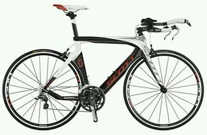 Professional Positioning Fitting Service Road bike TT Time Trial Triathlon MTB