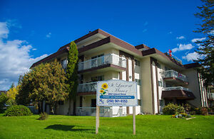 St. Laurent Manor Apartments - 1 Bedroom Apartment for Rent...