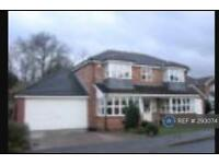 5 bedroom house in Juniper Grove, Stockton On Tees , TS21 (5 bed)