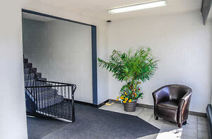 Kelson Court Apartments - 2 Bedroom Apartment for Rent Prince... Prince George British Columbia image 6