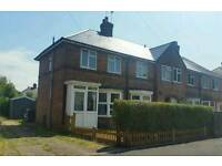 Wanted 3 bedroom house around Quinton Harborne Northfield Oldbury that want to move