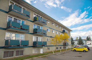 Kelson Court Apartments - 2 Bedroom Apartment for Rent Prince...