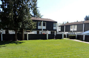 Riverside Gardens Townhouses - 2 Bedroom Townhome for Rent...