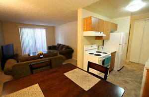 Hillview Estates Apartments - 2 Bedroom Apartment for Rent...