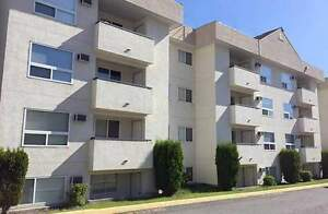 Glynnwood Terrace Apartments - 2 Bedroom Apartment for Rent...
