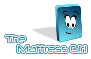 QUEEN MATTRESSES BEDS - BRAND NEW - NO TAXES