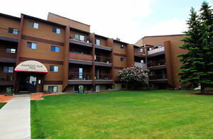 Southdale Park Apartments - 1 Bedroom Apartment for Rent...