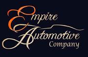 Empire Automotive Company Marangaroo Wanneroo Area Preview