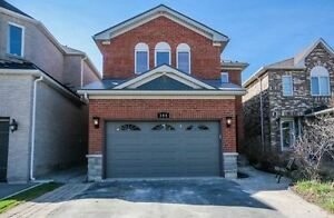 Lovely 3 Bdrm Detached Home Located In Dufferin X4887313 MA05