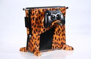 NEW! SLIM Shells for XBox 360!