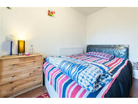 Brite Lovely Double Room Only £30 per Night, Available now