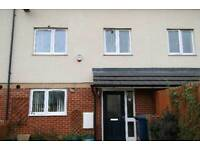 House swap large 4 bed house oxford