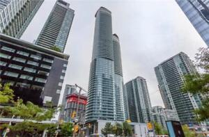 Unique Project In The Heart Of Downtown Toronto