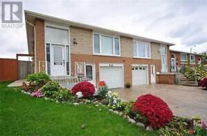 453 FERGO AVE Mississauga, Ontario