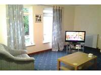 3 bed house Livingston For Glasgow