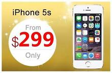 iPhone 5s is on sale now Dandenong South Greater Dandenong Preview