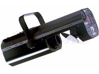 Futurelight / Robe SC380 Scanners 250w MSD