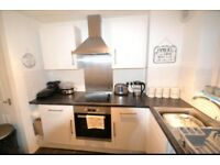 1 bedroom flat to rent in aldershot