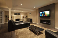 ***BRADFORD FINISH BASEMENT EXPERTS. WE DESTROY COMPETITORS***