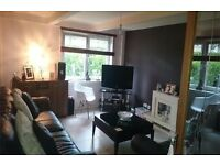 Beautiful 2 bed flat COUNCIL HOME SWAP