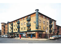 Swap 1 bed flat in Hulme for 2 Bed property in Hulme , Whalley Range or Chorlton
