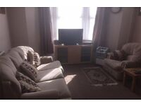 Exchange 2/3 bed Terraced House St George,Bristol looking for a 1/2 bed Bungalow Hanham,Warmley etc