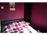 Offered 3 bed council house west london/wanted 1/2 bed council or ha dorset
