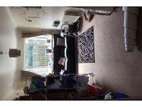 2 bedroom ground floor flat in didcot looking for 2 bedroom house in oxford