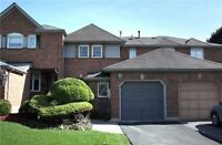 Pringle Creek Community - Executive 3 Bedroom Townhouse
