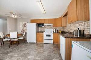 Emerald Manor Apartments - 2 Bedroom Apartment for Rent...