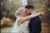Wedding Photographer - Sweetgrass Photography.ca