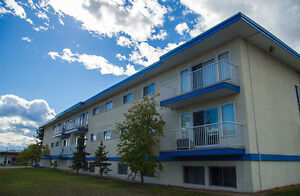 Spruceland Manor Apartments - 2 Bedroom Apartment for Rent... Prince George British Columbia image 4