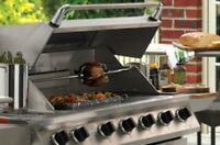 Gas Lines for BBQ`s,Dryers,Ranges, Water Heaters Simcoe Cty